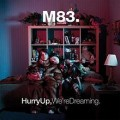 220px-M83-Hurry-Up-Were-Dreaming